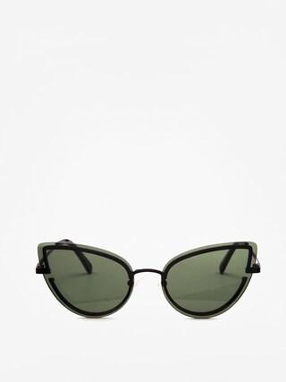 Okulary przeciwsłoneczne Jeepers Peepers JP18139