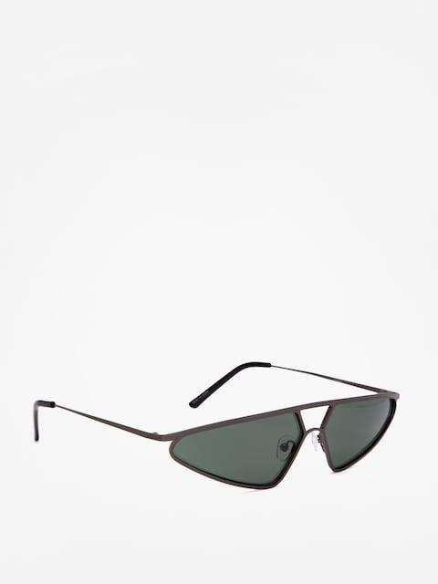 Okulary przeciwsłoneczne Jeepers Peepers JP18331 (black)
