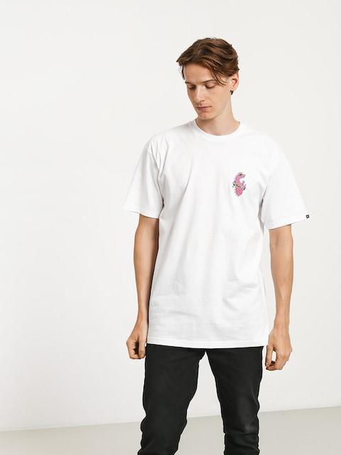 T-shirt Vans Vanosaur