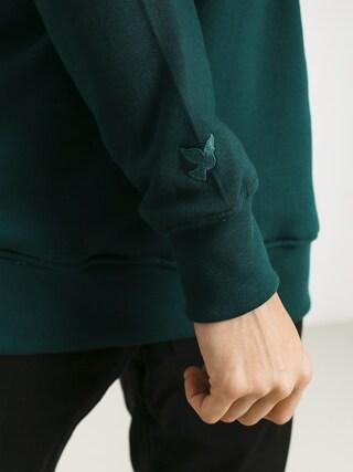 Bluza Nervous Classic (spruce)
