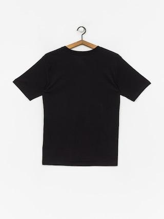 T-shirt DC Butane (black)