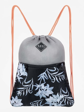 Plecak Roxy Watery Wmn (true black full bicolys)