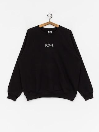 Bluza Polar Skate Default (black)