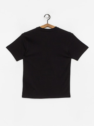 T-shirt Vans Otw (black/white)