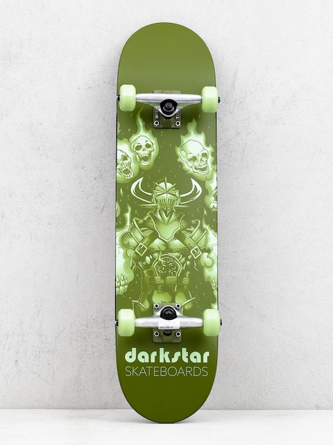 Deskorolka Darkstar Sure Shot