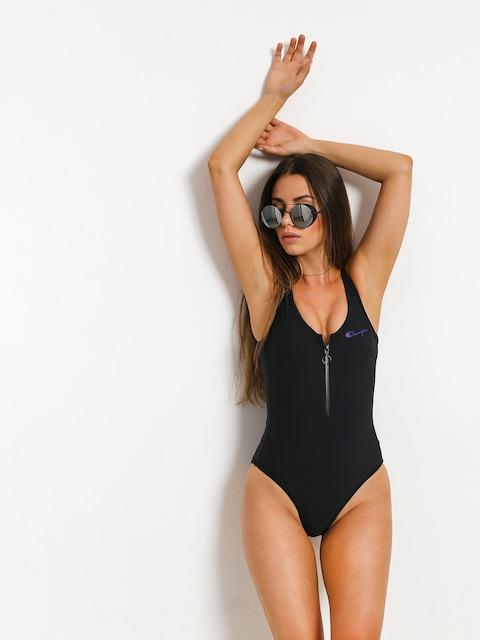Strój kąpielowy Champion Premium Swimming Suit Wmn