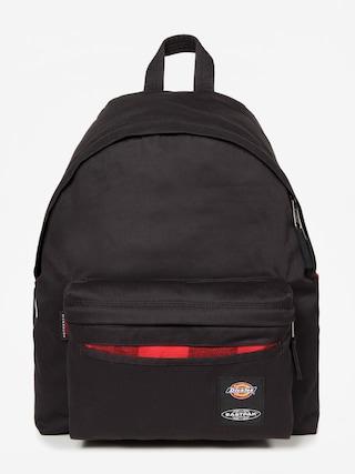 Plecak Eastpak X Dickies Padded Pak R (black)