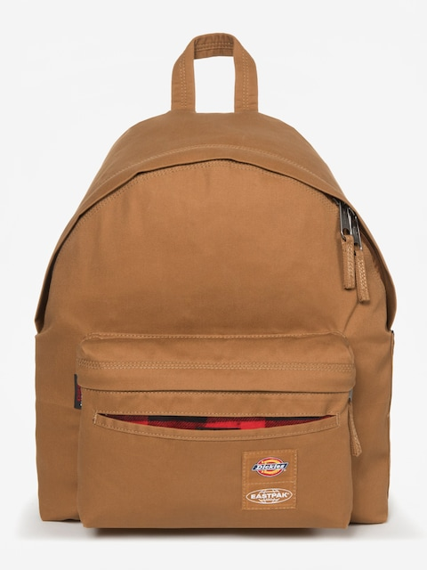 Plecak Eastpak X Dickies Padded Pak R (brown duck)