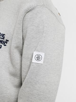 Bluza z kapturem Tabasko Koala HD (grey)