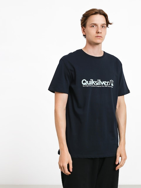 T-shirt Quiksilver Modern Legends