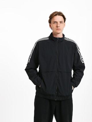 Kurtka adidas Stdrd 20 (black/white)