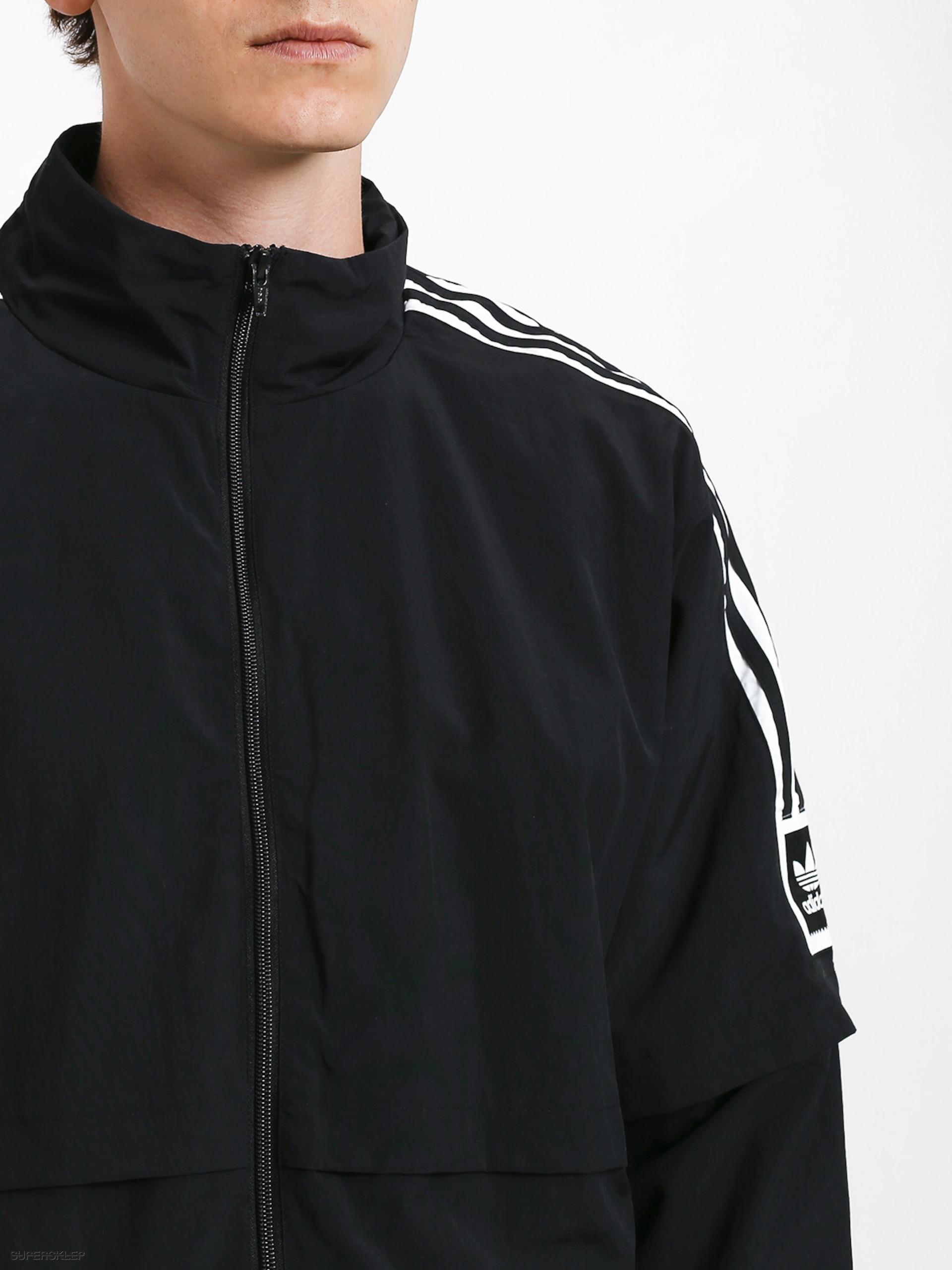 Kurtka adidas Stdrd 20 (blackwhite)