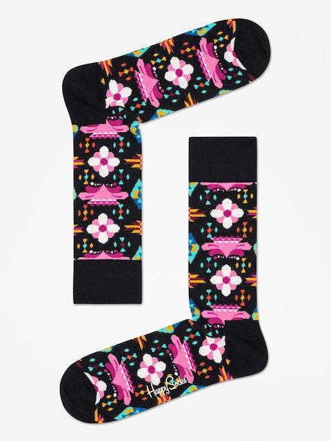 Skarpetki Happy Socks Temple Blossom