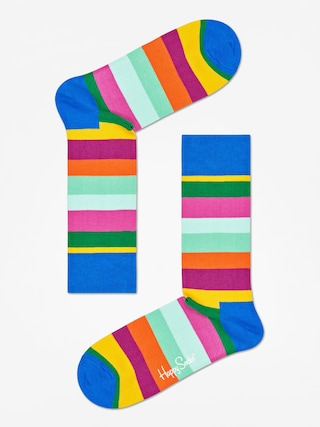 Skarpetki Happy Socks Stripe (multi)