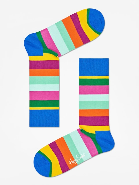 Skarpetki Happy Socks Stripe
