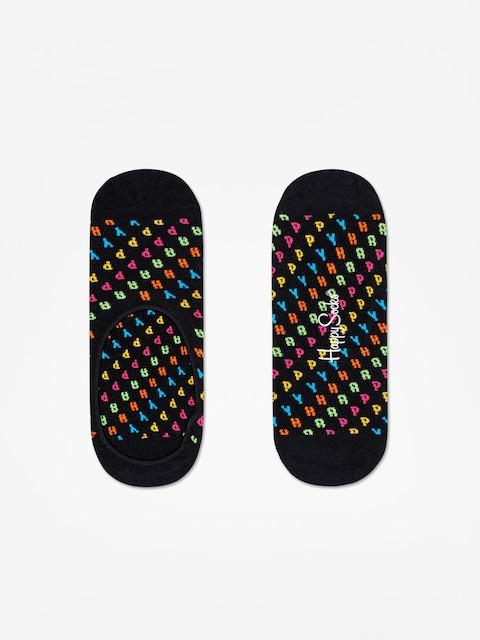 Skarpetki Happy Socks Happy Liner