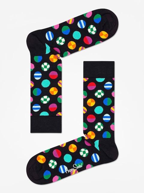 Skarpetki Happy Socks Clashing Dot