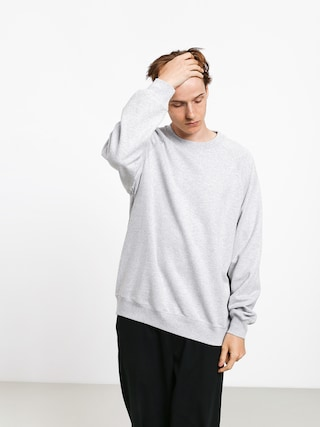 Bluza Polar Skate Default (sport grey)