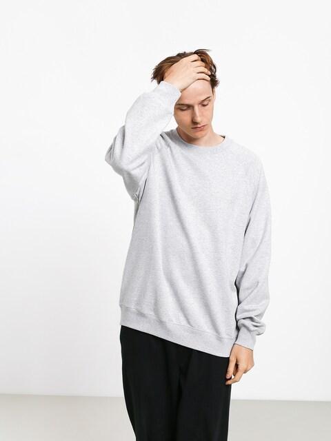 Bluza Polar Skate Default