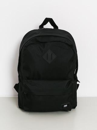 Plecak Vans Old Skool Plus II (black)