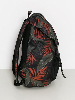 Plecak Herschel Supply Co. Little America (dark olive palm)