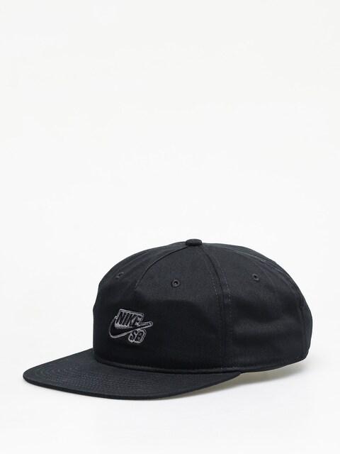 Czapka z daszkiem Nike SB Cap Pro