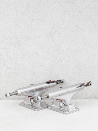 Traki Independent Stg 11 Polished Standard (silver)