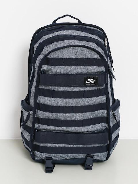 Plecak Nike SB Sb Rpm