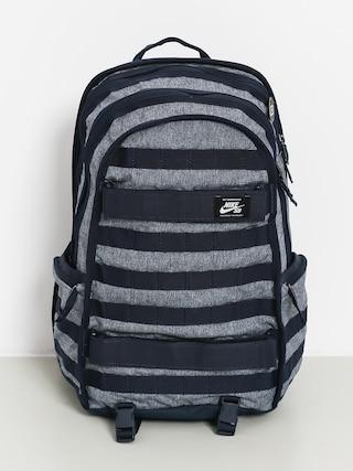 Plecak Nike SB Sb Rpm (black/black/sail)