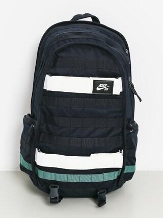 Plecak Nike SB Sb Rpm (dark obsidian/bicoastal/bicoastal)
