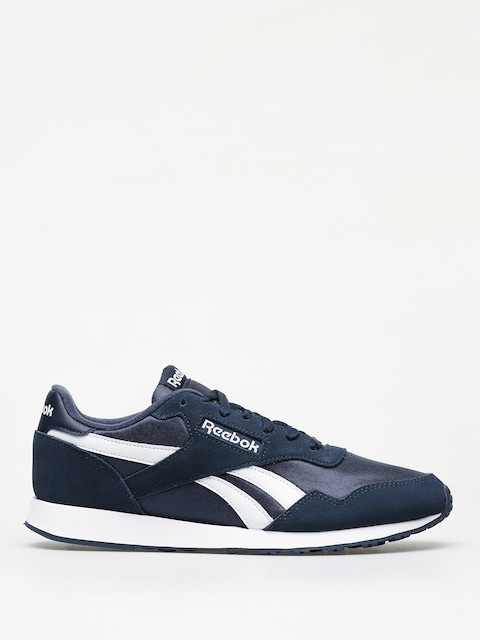 Buty Reebok Reebok Royal Ultra (collegiate navy/white)