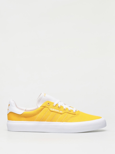 Buty adidas 3Mc (active gold/ftwr white/ftwr white)