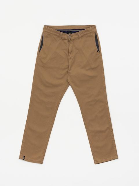 Spodnie Malita Chino Low