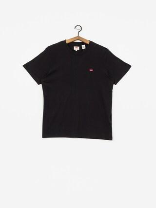 T-shirt Levi's Original (patch black)