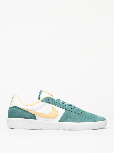 Buty Nike SB Team Classic (bicoastal/celestial gold summit white)