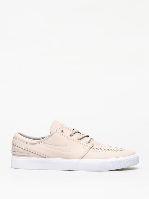 Buty Nike SB Zoom Janoski Rm Crafted (desert sand/desert sand desert sand)