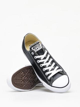 Trampki Converse Chuck Taylor All Star OX (black)