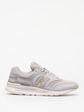 Buty New Balance 997 Wmn (grey)