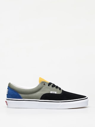 Buty Vans Era (otw rally/black/true white)
