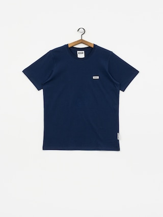 T-shirt Diamante Wear Basic (navy)