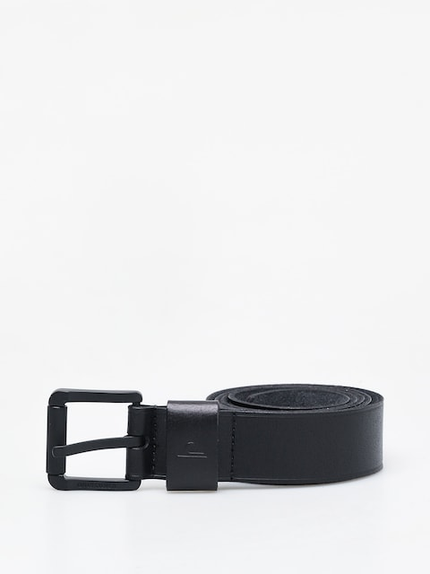 Pasek Quiksilver The Everydaily II Up (black)