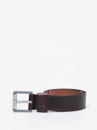 Pasek Quiksilver The Everydaily II Up (chocolate)