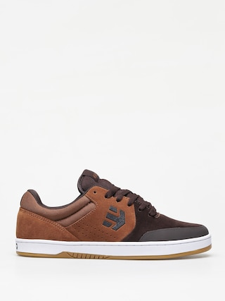 Buty Etnies Marana (brown/tan)