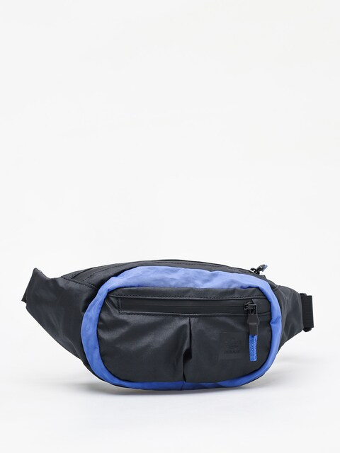 Nerka adidas Dailywaistbag (multicolor/white/bold green/hi res blue s18)