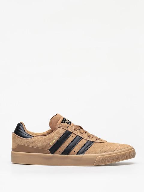 Buty adidas Busenitz Vulc (raw desert/core black/gum4)