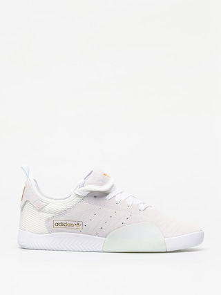 Buty adidas 3St 003 (ftwr white/blue tint s18/gold met.)