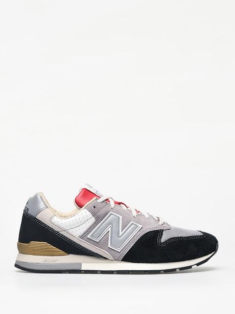 Buty New Balance 996