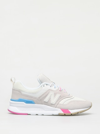 Buty New Balance 997 Wmn (off white)