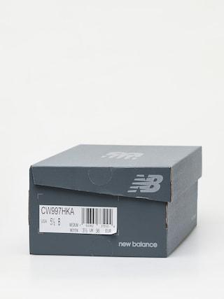 Buty New Balance 997 Wmn (off white)