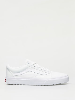Buty Vans Old Skool (made for the makers/true white)